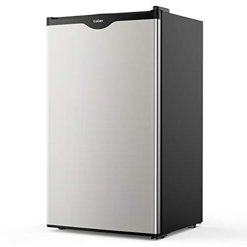 Most Popular Compact Refrigerators