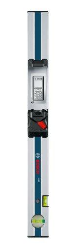 Bosch R60 Measuring Rail 600mm
