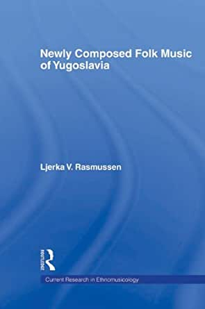 ethnomusicology dissertations