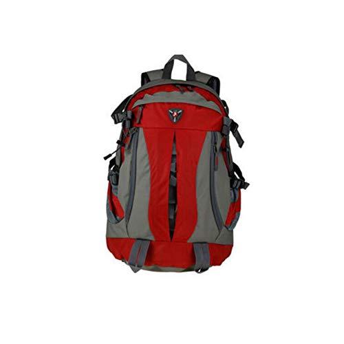 Red Trekking Da Viaggio Borsa Lf wqH1fXp