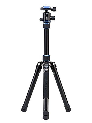 Benro Pro Angel 2 Series Camera Tripod Kit with B1 Ballhead