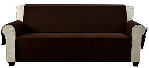 Review Aidear Anti-Slip Sofa Slipcovers