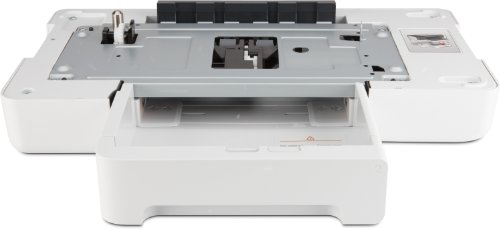 250-SHEET Tray for Officejet Pro 8500 Series