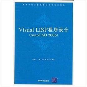 Lisp   Download online eReader books & texts