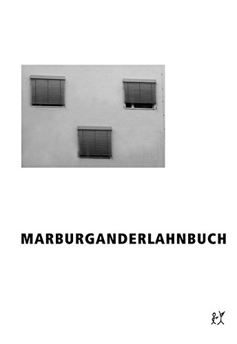Marburganderlahnbuch