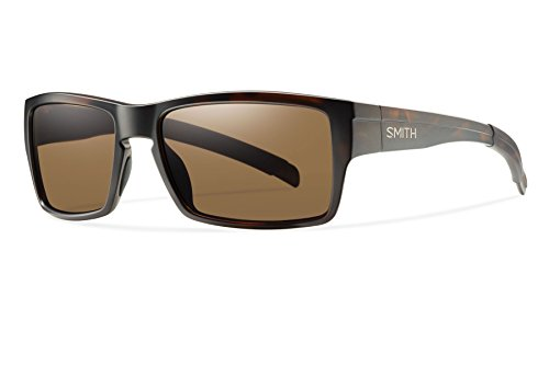 Smith Outlier Carbonic Polarized - Smith Sunglasses Polarized