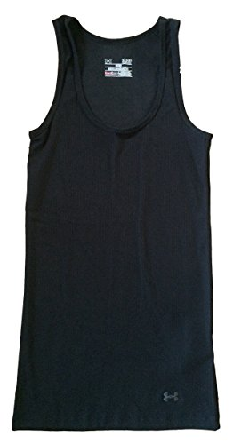 Under Armour Women's North Star Tank