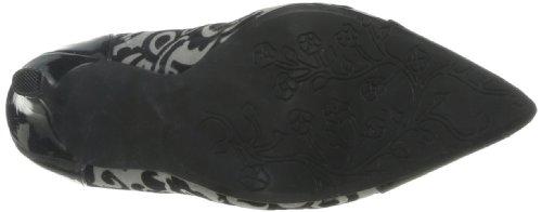 CAFèNOIR Gf311, Women's Slippers Gris (273 Taupe)