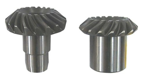 - MERCRUISER ALPHA ONE UPPER GEAR SET (1.81 & 1.84) | GLM Part Number: 11230; Sierra Part Number: 18-2204; Mercury Part Number: 43-75325A3