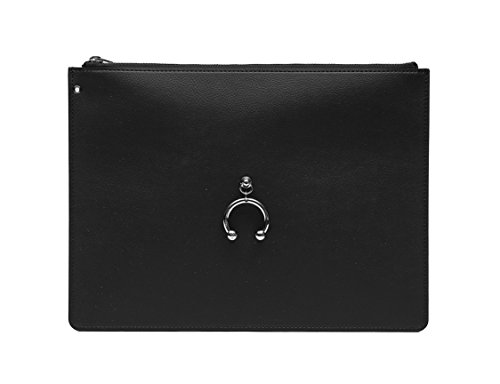 Purse Black Envelope Working Clutches Black Piercing �� Oversized Women Evening Handbag Casual 6w0Yqvc7x