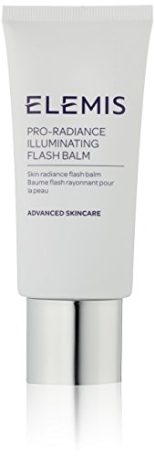 ELEMIS Pro-Radiance Illuminating Flash Balm - Skin Radiance Flash Balm