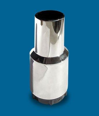 AERTECNICA serie AP313 Raccordo attivatore girevole tubo-presa 32 mm