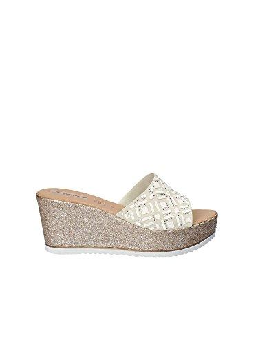 20136 Mujeres Negro Sandalias Shoes Grace 1qpFHxS
