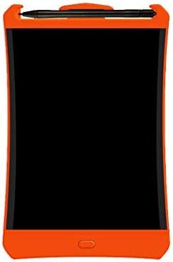 CHTXD-Writing board Tablero De Entrada De GráFicos LCD ...