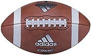 adidas Dime Youth Football