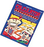 Calculator Connections Activity Book, Telkia Rutherford, William B. Duffie, Alfred J. Shechtman, 1569119740