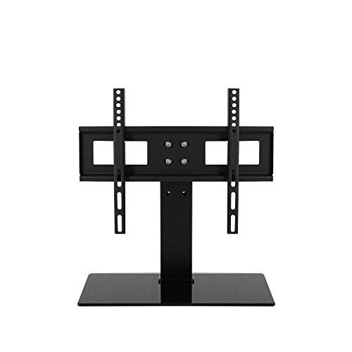 upright tv stand - 3