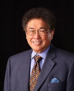 Harry K. Wong