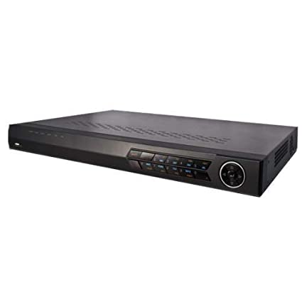 LT Security LTN8916 NVR 7 Driver Download