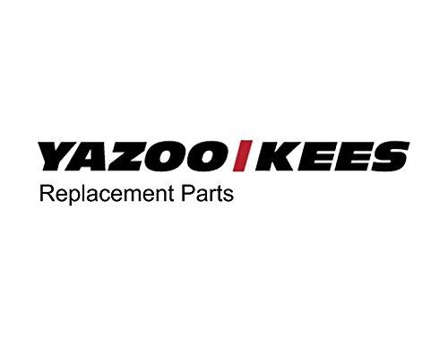 102549 YAZOO/KEES BELT - Transmission Kees