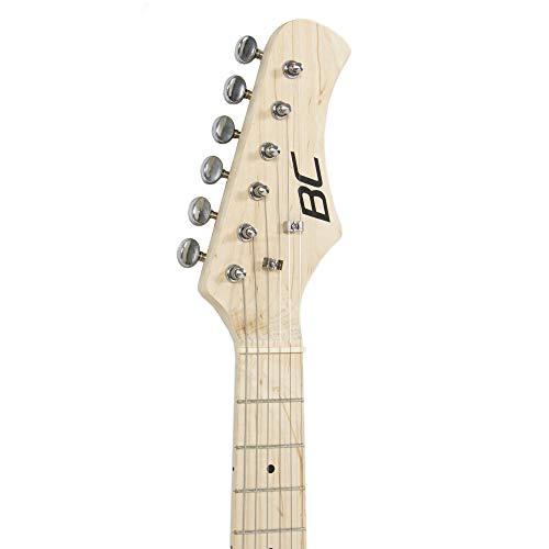 best choice products 30in kids 6 string electric guitar beginner starter kit w 5w amplifier. Black Bedroom Furniture Sets. Home Design Ideas