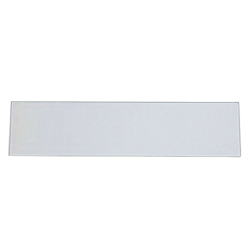 liebherr-fridge-freezer-frosted-glass-shelf-insert