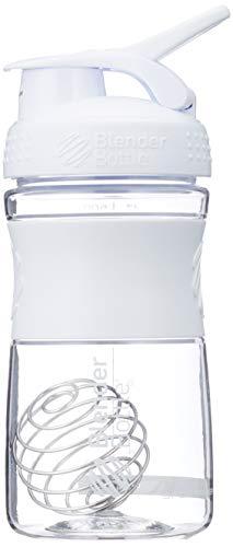 juice blender bottle - 2
