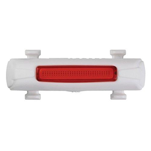 Serfas Thunderblast 2.0 Front Light, White