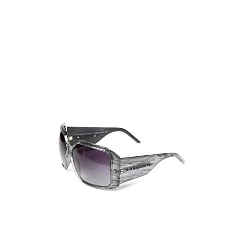 Rock & Republic Ladies Sunglasses - Republic Rock & Sunglasses