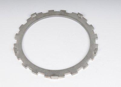 ACDelco 24217451 gm Original Equipment transmisión automática 3 - 4 embrague aplicar placa: Amazon.es: Coche y moto