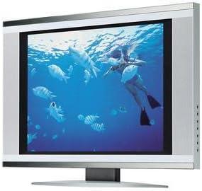 Lava LT-20FLF- Televisión, Pantalla 20 pulgadas: Amazon.es: Electrónica