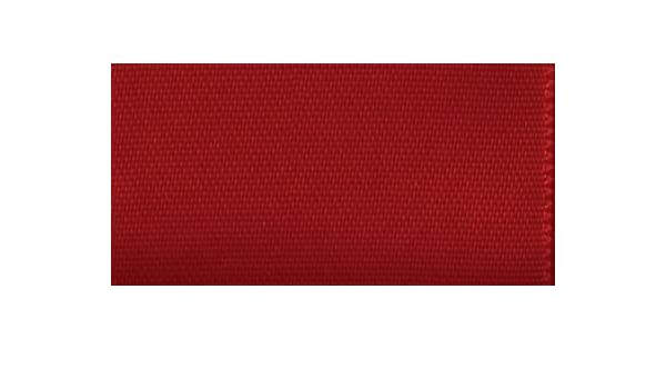"3Pk Wrights 117-794-030 Single Fold Satin Blanket Binding 2/""X4-3//4yd-White"