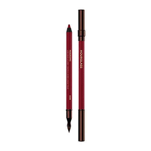 Hourglass Panoramic Long Wear Lip Liner Icon