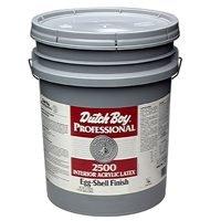 dutch-boy-12534117-20-professional-2500-interior-eggshell-paint