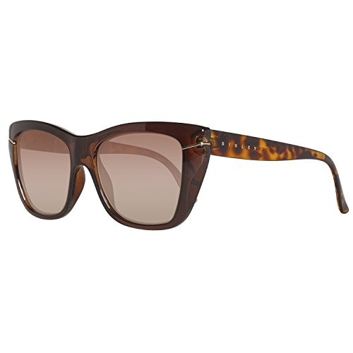 SISLEY Women's SY644S02 - Sisley Sunglasses
