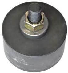 OTC Crankshaft Front Seal and Wear Ring Installer 6887