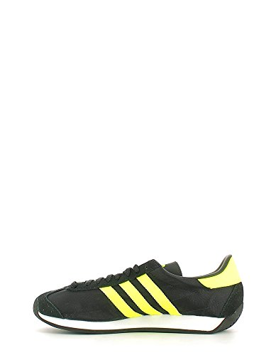 adidas Country Og, Men's Training Noir