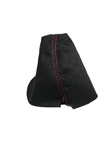 b0fa2cc060f81 Buy Top Stitch Trim products online in Bahrain - Manama, Riffa ...