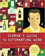 Oldman's Guide to Outsmarting Wine…
