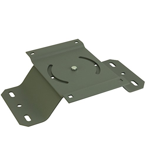 Skywalker Signature Series Eave Mount Bracket
