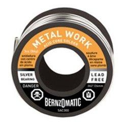 burnzomatic-bzmsac300-acid-core-solder-silver-bearing-lead-free-3-oz-for-metal-work