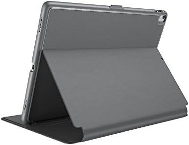 Speck Balance Folio Case Apple