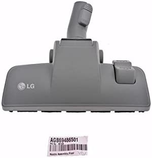 Cepillo 2 posiciones gris (con clip) vc6820nht vc5403p vc5402cl ...