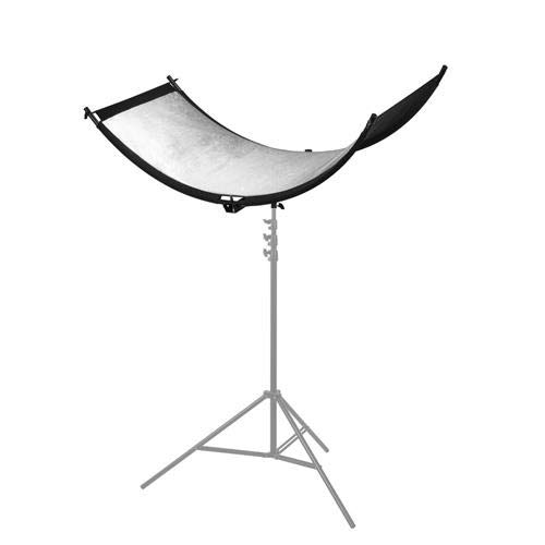 Glow ArcLight Curved Reflector Kit
