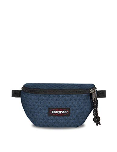 Cross Bag Springer Waist 37T Stitch Eastpak wavqA6P