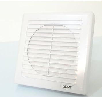 takestop aspiratore aria da muro estrattore ventola elimina odori per bagno wc ufficio cucina casa