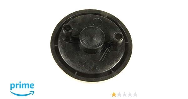 at4055506600 convogliatore Disco termocrema máquina de café Ariete Modelo Cafe Charme, Caffe Roma, Powder Fashion Cafe : Amazon.es: Hogar