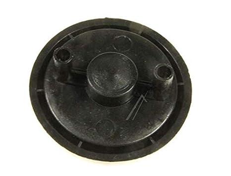 Reed Capteur Pic ms-324//244 aimant Contact Contact AEG CaFamosa cf400 cf90 cf500
