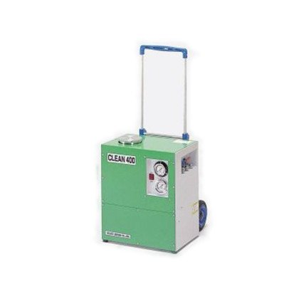 タスコ 冷凍サイクル洗浄機(TA353-400)