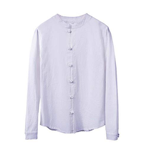 iHPH7 T Shirt Man Polo Shirt,Man City Shirt,Man Hoodie, Man Shirt,Man Hoodie Jacket,Man Long Sleeve Shirt,Man Muscle Shirt,Man Shirt,Man Tank Top,Man Undershirt, (XL,White)]()